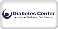 UCSF Diabetes Center