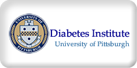 University of Pittsburgh, Diabets Institute