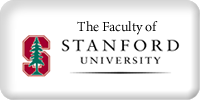 The Faculty of The Department of Pediatrics, Stanford University