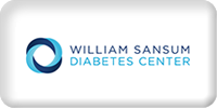 William Sansum Diabetes Center