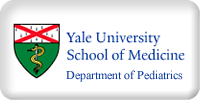 Yale University,  Department of Pediatrics